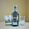 Method & Madness Irish Gin