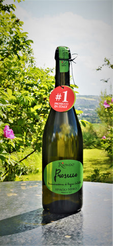 Offer 2 for Riondo Frizzante Prosecco