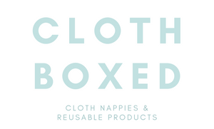 Cloth Boxed