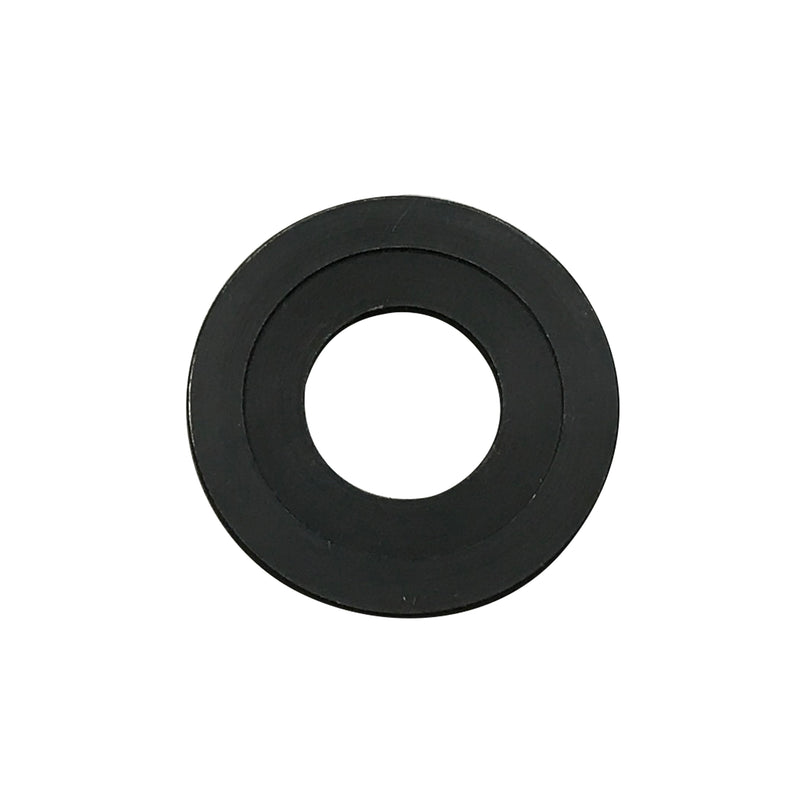 Arbor flange with 5/8 inch bore for Model 6 and F series trim saws