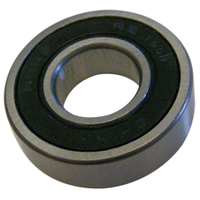 Carriage roller bearing for 14/16, 18, 20, 24, 36 slab saws and arbor bearing for Model 6 and F-series trim slab saws