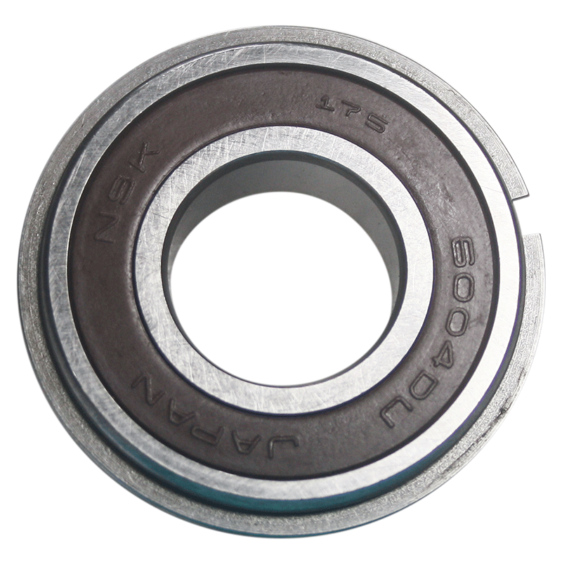 Arbor bearing with 3/4 (.75) inch bore for Model PT trim slab saws