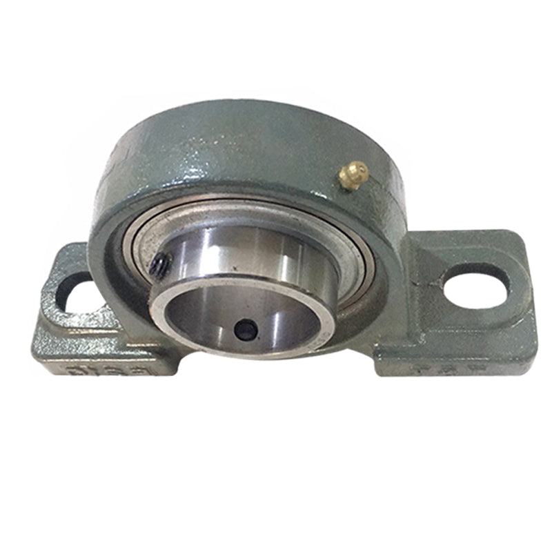 Pillow block bearing with 50mm bore for CD1 motor drive