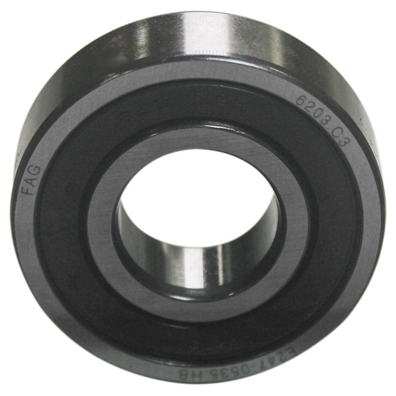 Bearing for NEMA 56 HS motors and ROT1 and ROT2 rotating unions