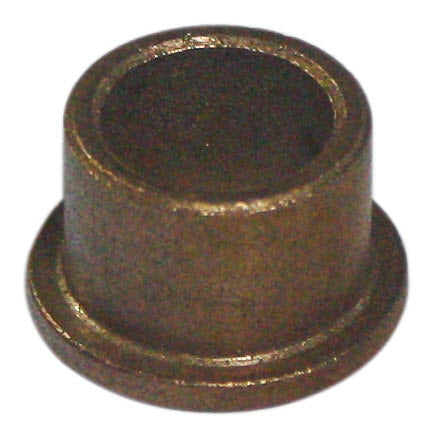 Front and rear powerfeed bushing for HT10, HT12 and HT14 slab saws