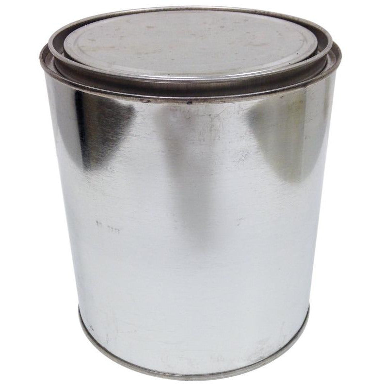 EverClean single replacement canister with lid