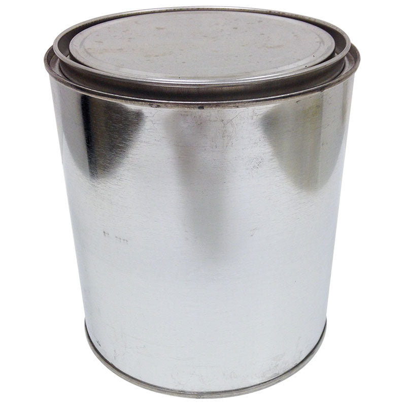 16 qty Highland Park EverClean replacement canisters with lids