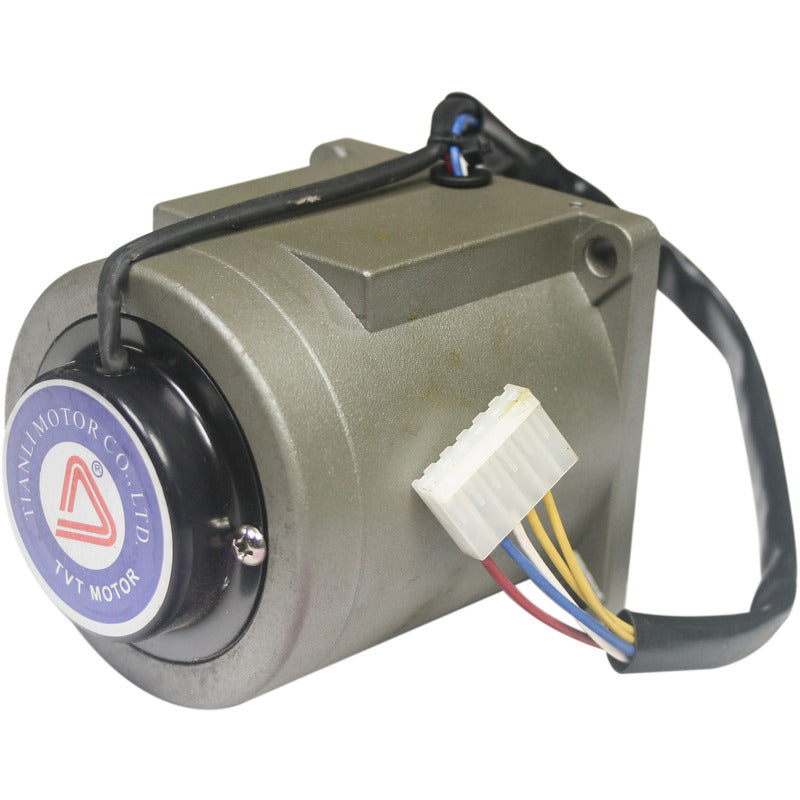 110V Motor for Shaping machine - Gear Head Separate