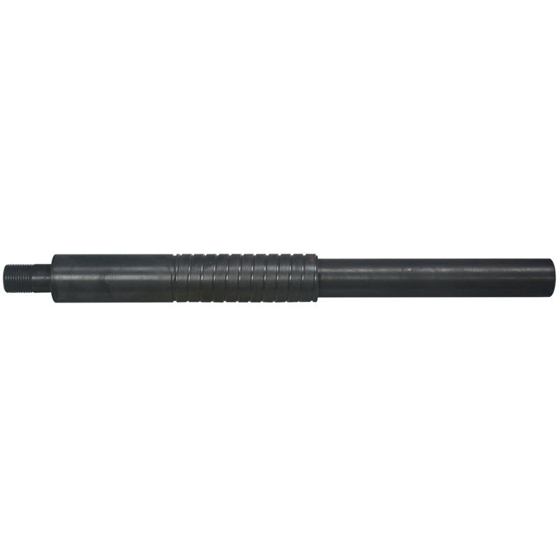 1 inch diameter arbor shaft for pre-1962 18 inch slab saws