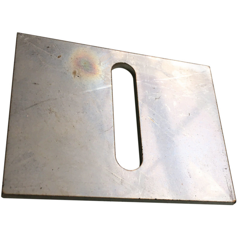 PT Guide Plate