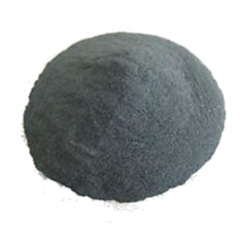 #320 Graded silicon carbide medium grind grit 10 lbs