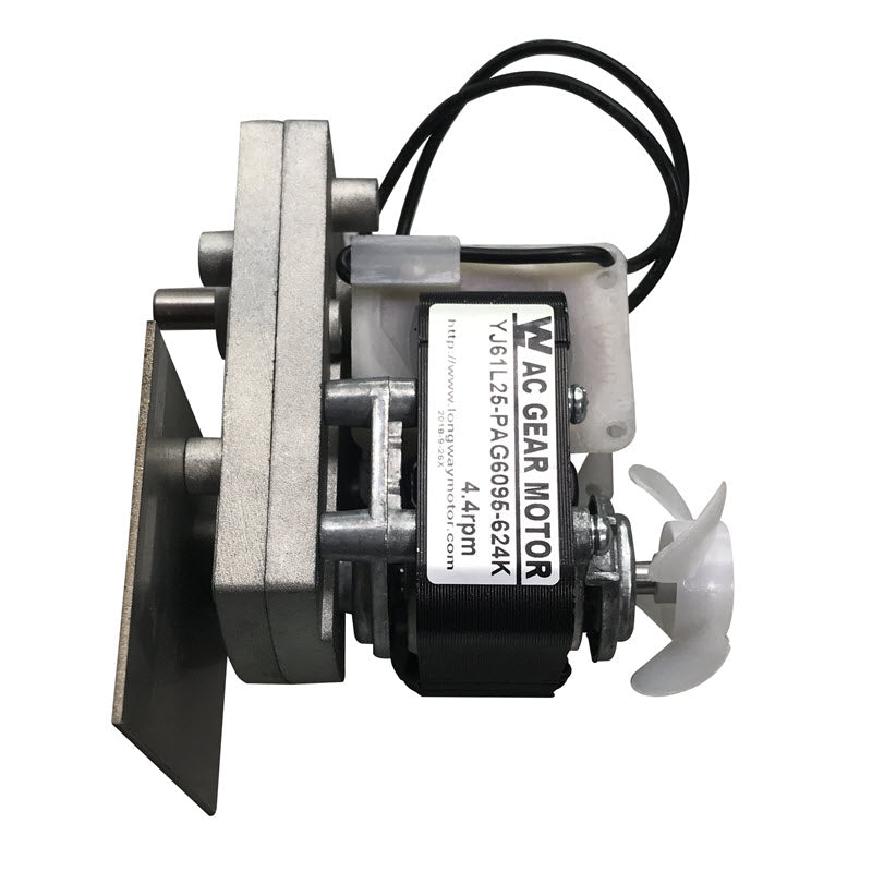 Replacement gear motor for HT saws 230v