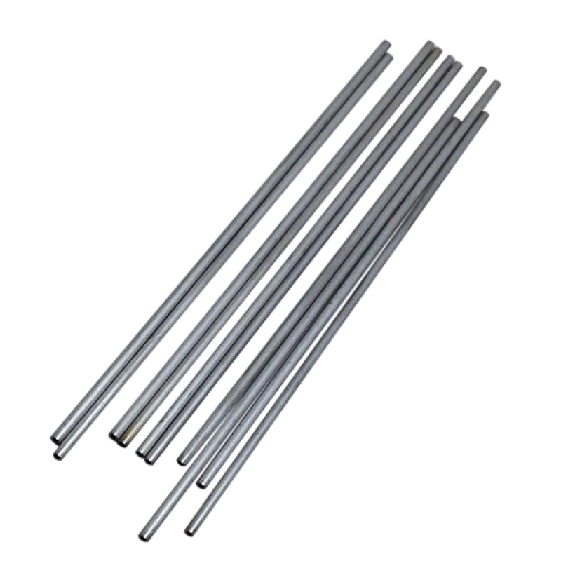 1.2mm stainless steel drill tips for Model USD ultrasonic drills (quantity 50)