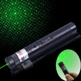 Green Light Laser Pen High Power 303 Beam