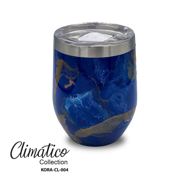 Vaso Termo Kora Climático Collection KORA-CL-004