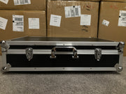 "PC-06 26.5x18.5"" ATA Flight Case"