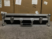 "PC-04 21x13"" ATA Flight Case"