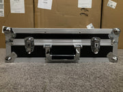 "PC-03 18.5x14"" ATA Flight Case"