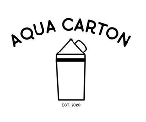 The Aqua Carton™