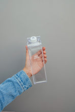 Load image into Gallery viewer, Aqua Carton - 500 ml
