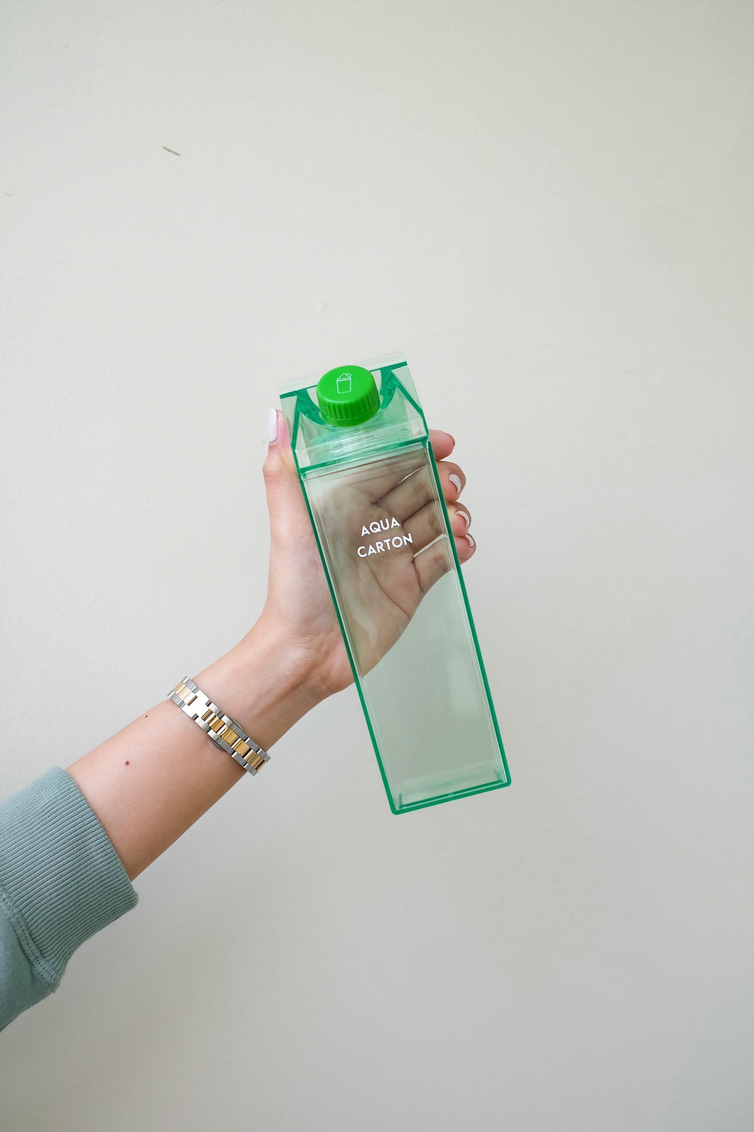 FOREST GREEN - 500 ml