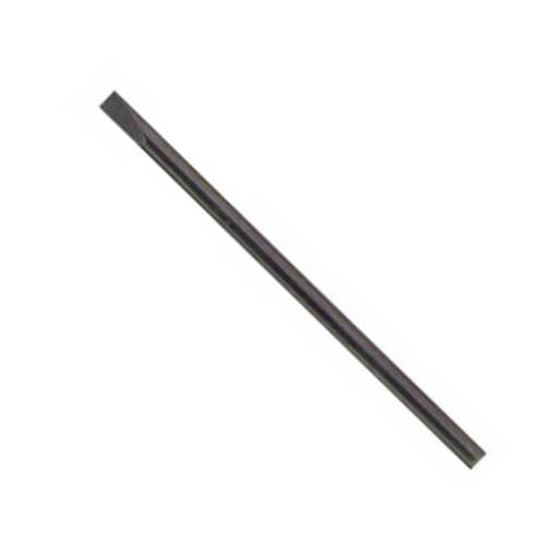 Bergeon 30080 Replacement Screwdriver Blades 1.20mm