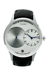 Klo & Co Originals - Classic Frost White