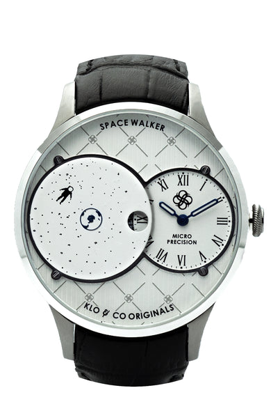 Klo & Co Originals - Space Walker