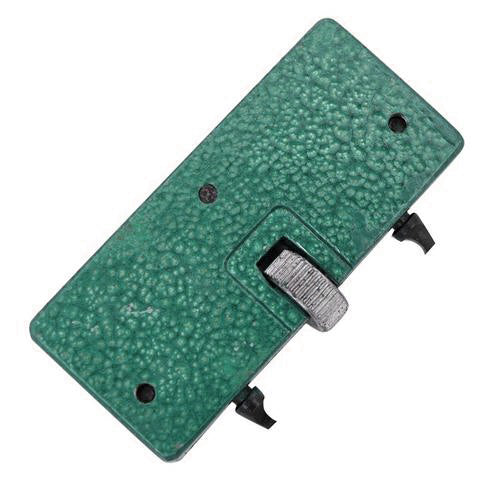 Screw On Style Case Back Remover Watch Opener Pocket Tool