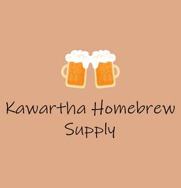 Kawartha Homebrew Supply