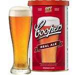 Load image into Gallery viewer, Cooper's Beer Kits