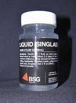 Liquid Isinglass - 60ml/2oz