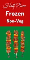 Frozen Food Non-Veg