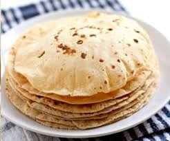Ready to Eat Paratha