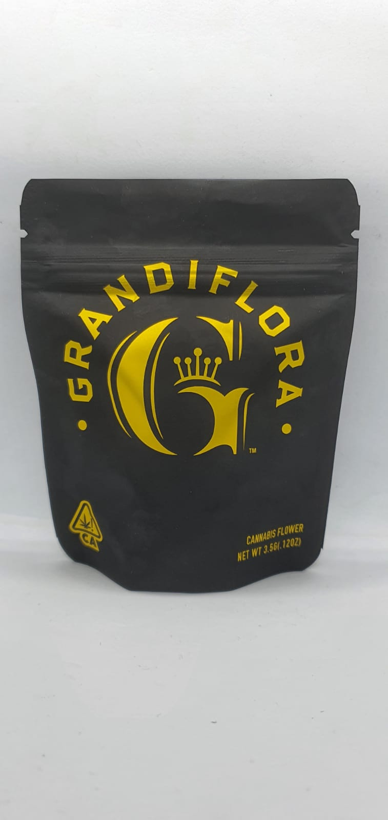 SF Cookies Bag GRANDIFLORA – 3.5 Grams Bag