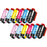 Compatible Epson 378XL Multipack High Capacity Ink Cartridges Pack of 12 - 2 Set