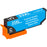 Compatible Epson Cyan XP-900 Ink Cartridge (T3362XL)