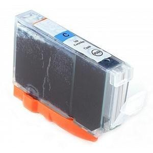 Compatible Canon CLI-8 Photo Cyan iP6600D Ink Cartridge