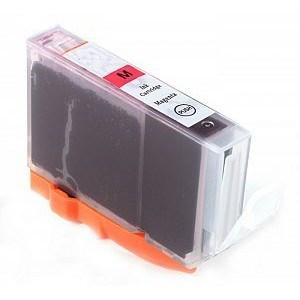 Compatible Canon CLI-8 Photo Magenta iP6600D Ink Cartridge