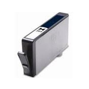 Compatible HP Photo black Officejet 4610 ink cartridge (364XL)