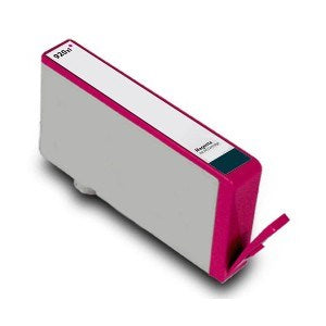 Compatible HP 920XL High Capacity Ink Cartridge - 1 Magenta
