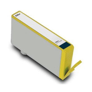Compatible HP 920XL High Capacity Ink Cartridge - 1 Yellow