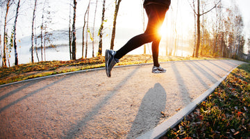 6 Tips for Becoming a Morning Runner