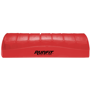 RunFit Large 7-Day Pill Box - RunFit Nutrition
