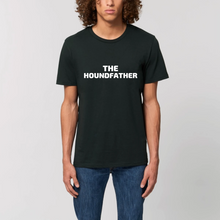 Load image into Gallery viewer, The Hound Father T-shirt