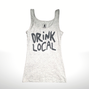 DRINK LOCAL TANK 2.0