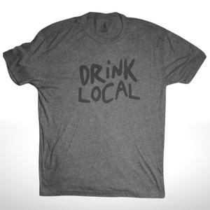 DRINK LOCAL 2.0