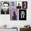 decoration drake
