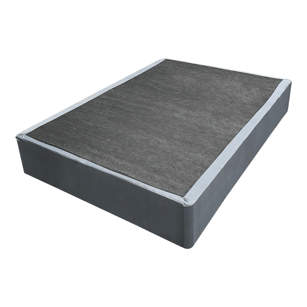 Queen Bed Base [152cm] Ascot Beds & Furniture -Ascot-Beds-And-Furniture