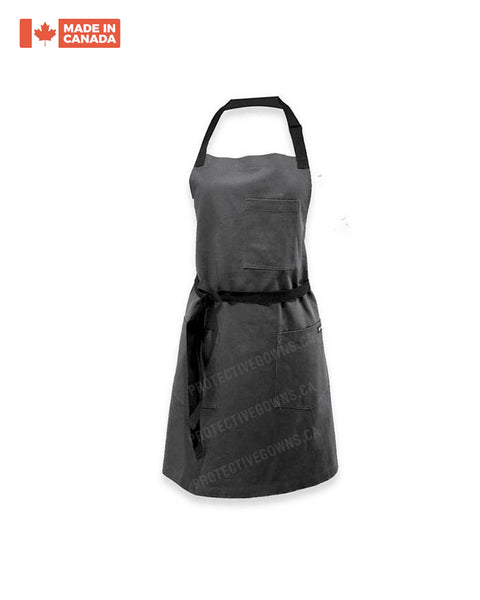 Simple Apron - Multi-purpose